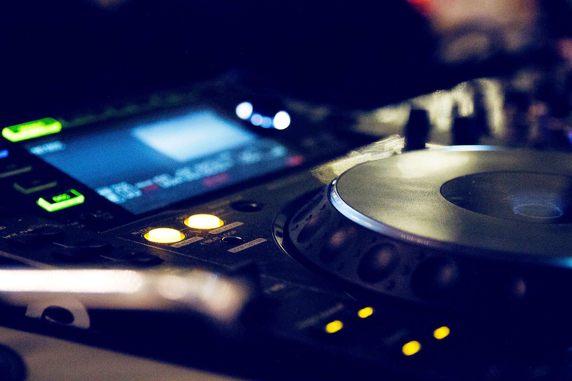 AVBOX | Serviços - Áudio