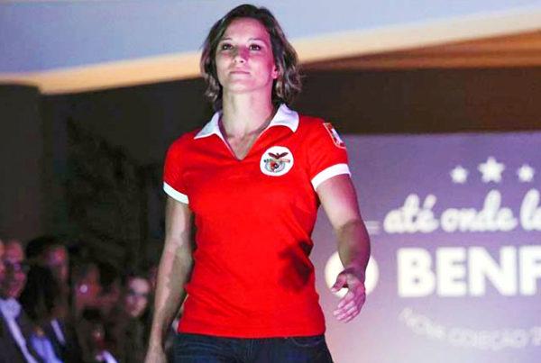 Até onde levas o Benfica?