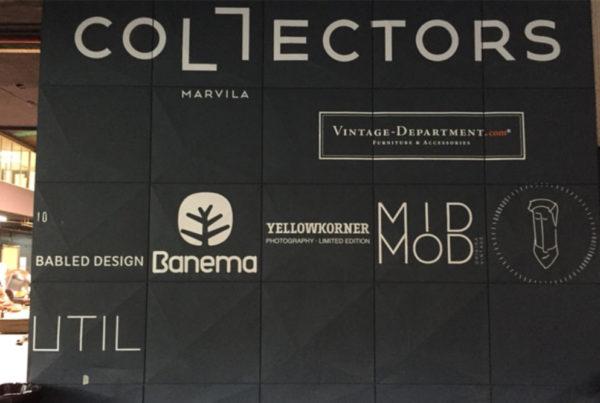 evento collectors