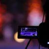 Dicas para o streaming do seu evento - captação de video