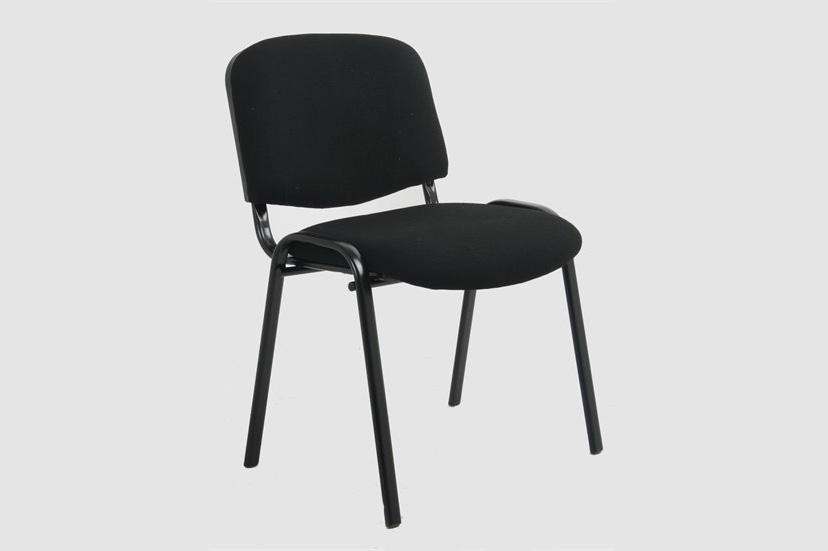 cadeira conferencia