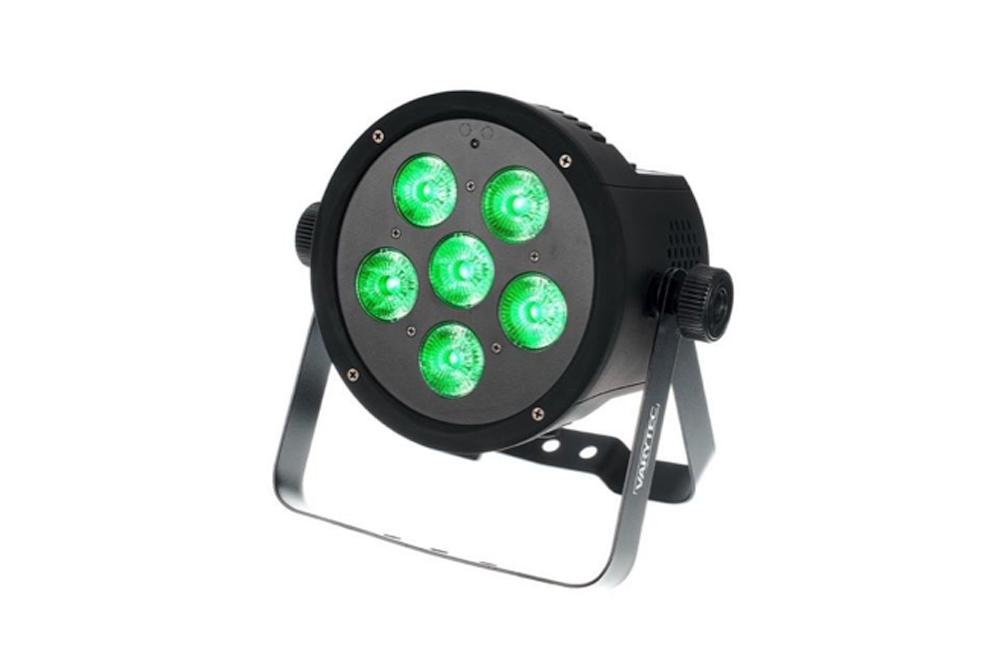 projetor-led